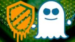 Intel vows to stop Meltdown and Spectre by the end of January
