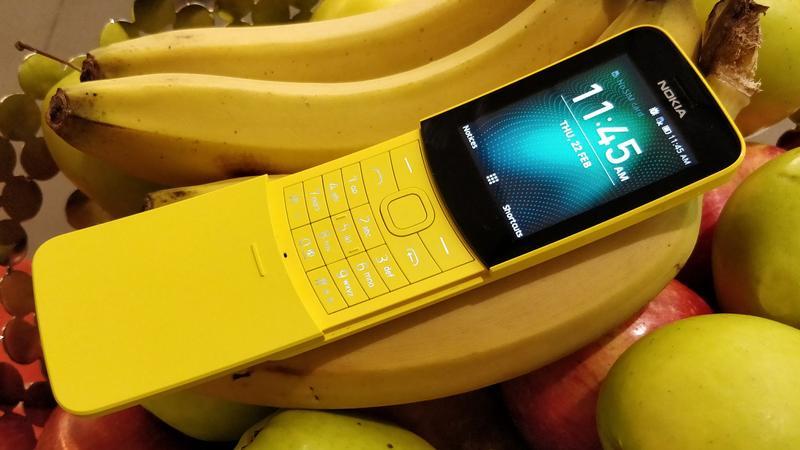https://news.gigarefurb.co.uk/wp-content/uploads/2018/02/nokia_8110_4g_banana_phone_thumb800.jpg