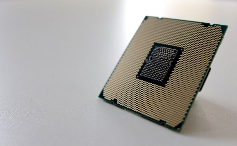 Intel's rumored octa-core Coffee Lake-S CPU gets even faster