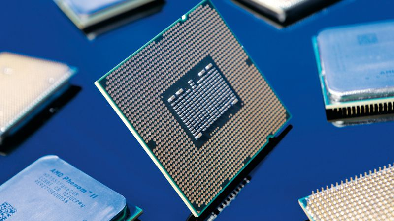 Best cheap processor prices on Amazon Prime Day 2018