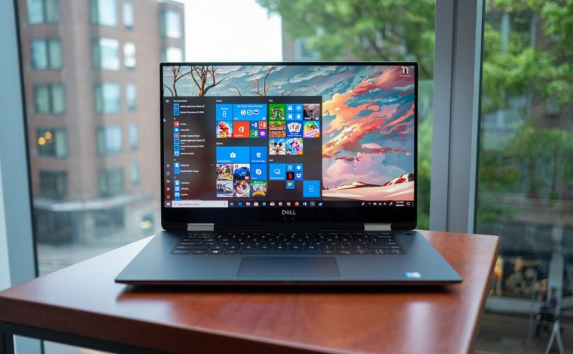 10 tips for buying a Back to School laptop