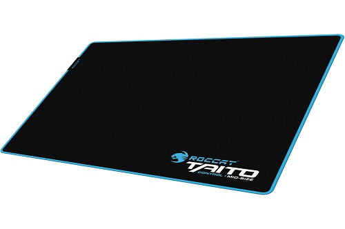 Roccat Taito Control: should I buy this gaming mouse pad?