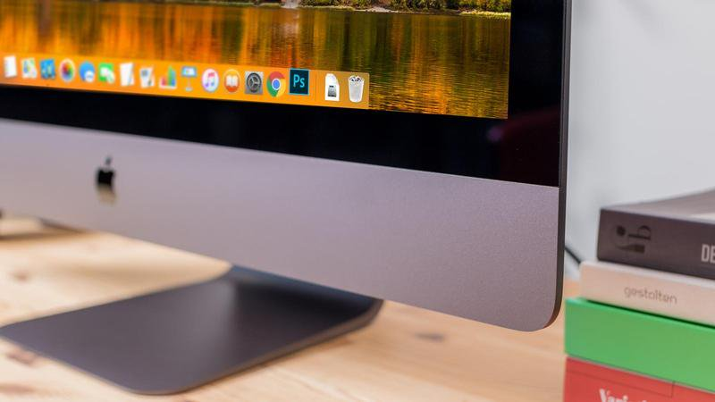 Apple's T2 security chip blocks some third-party Mac repairs
