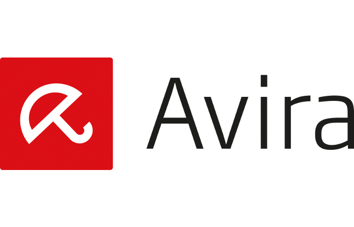 Avira Antivirus Pro 2019 review: Solid performance, better prices
