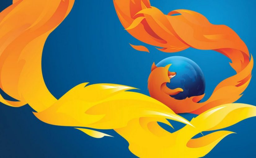Flash will be disabled by default in Firefox 69