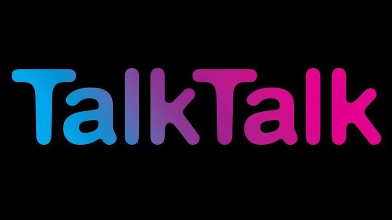 How to opt out of TalkTalk's TV multi-room charge
