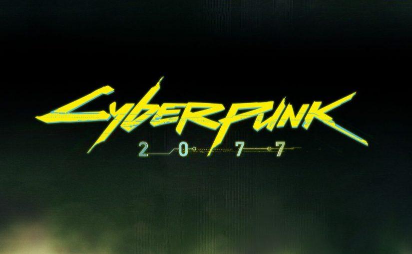 Cyberpunk 2077 release date, trailer and news