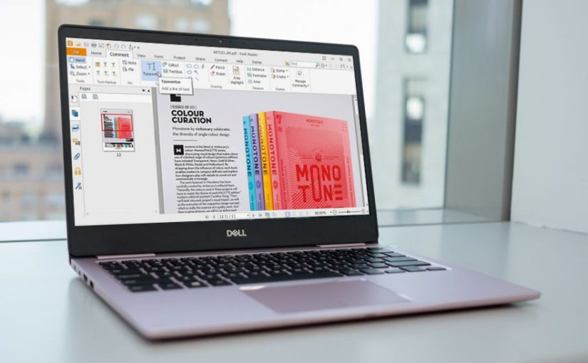 The best PDF to Excel converters 2019