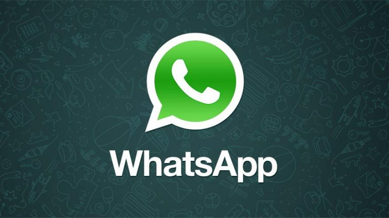 Don't get fooled by scammers sending WhatsApp verification messages