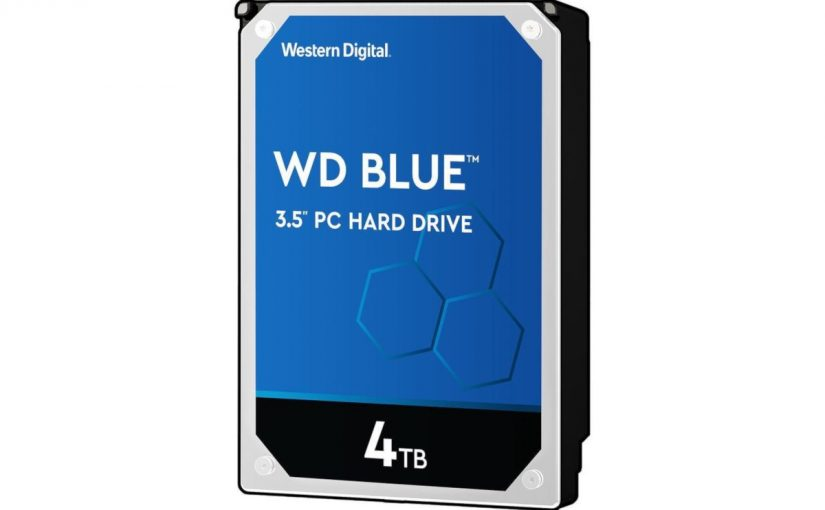 Pump up your PC's storage with these killer deals on big and speedy internal drives