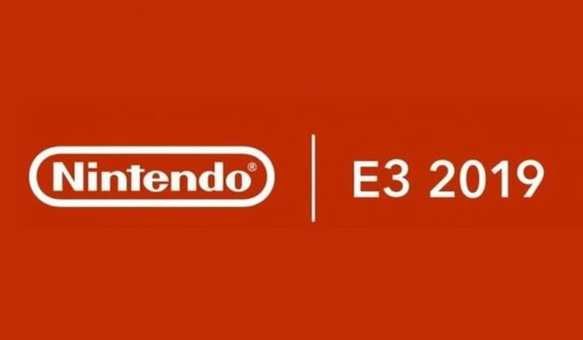 Nintendo at E3 2019: what we want to see from the special Nintendo Direct video