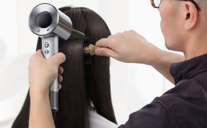 Dyson hair dryer: the best Supersonic prices and sales in May 2019