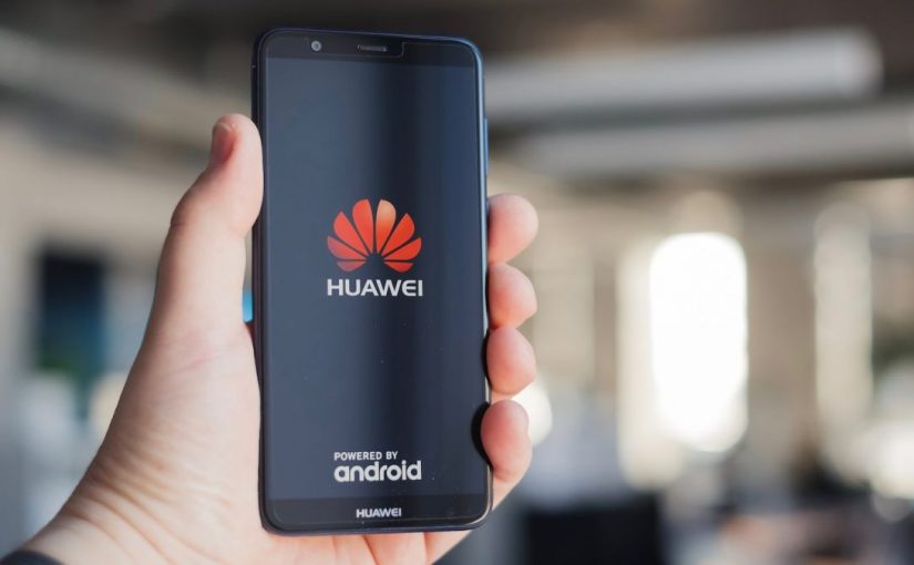 Huawei ban: what does this it mean for you? [Updated]