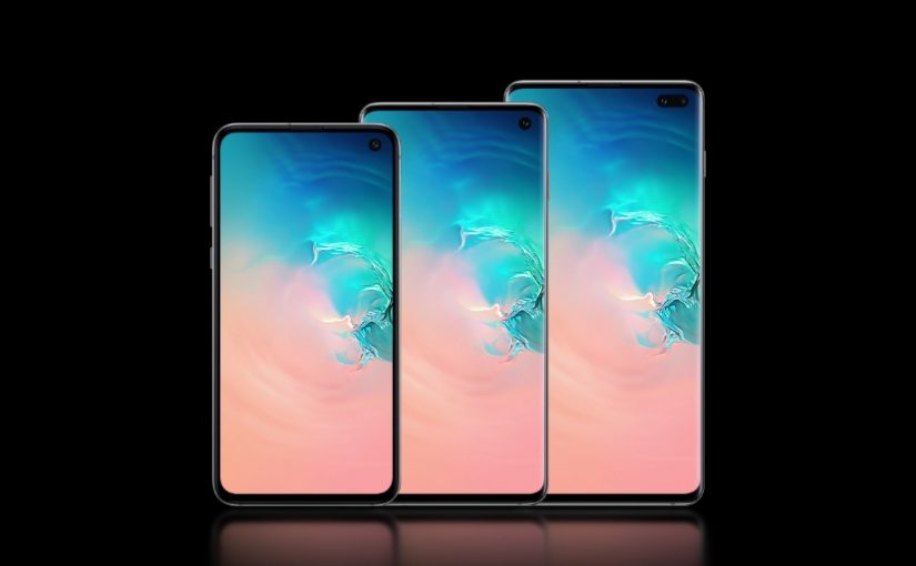 Three's new Samsung S10, S10e and S10 Plus big data deals are nothing short of extraordinary