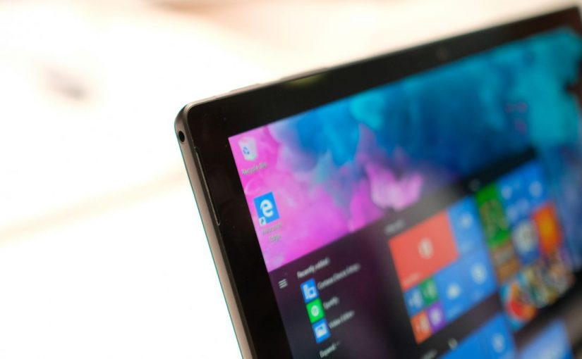 Foldable Microsoft Surface with Android app compatibility rumored for 2020