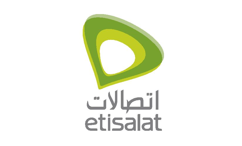 Etisalat second-quarter profit remains steady at AED 2.2b