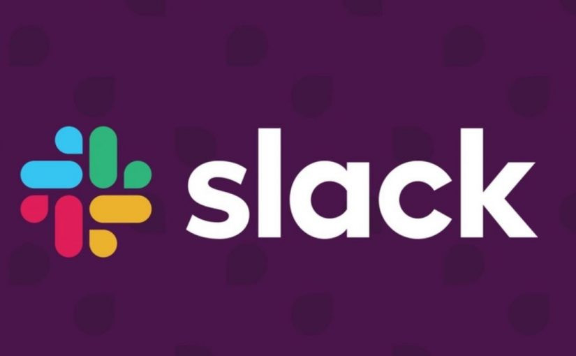 Slack update brings more speed to your chats