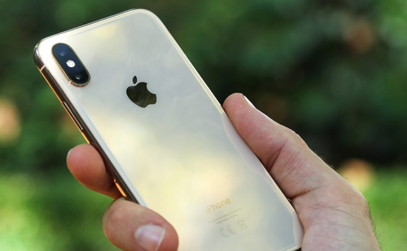Unofficial 'dummy' model videos show off what to expect from the iPhone 11