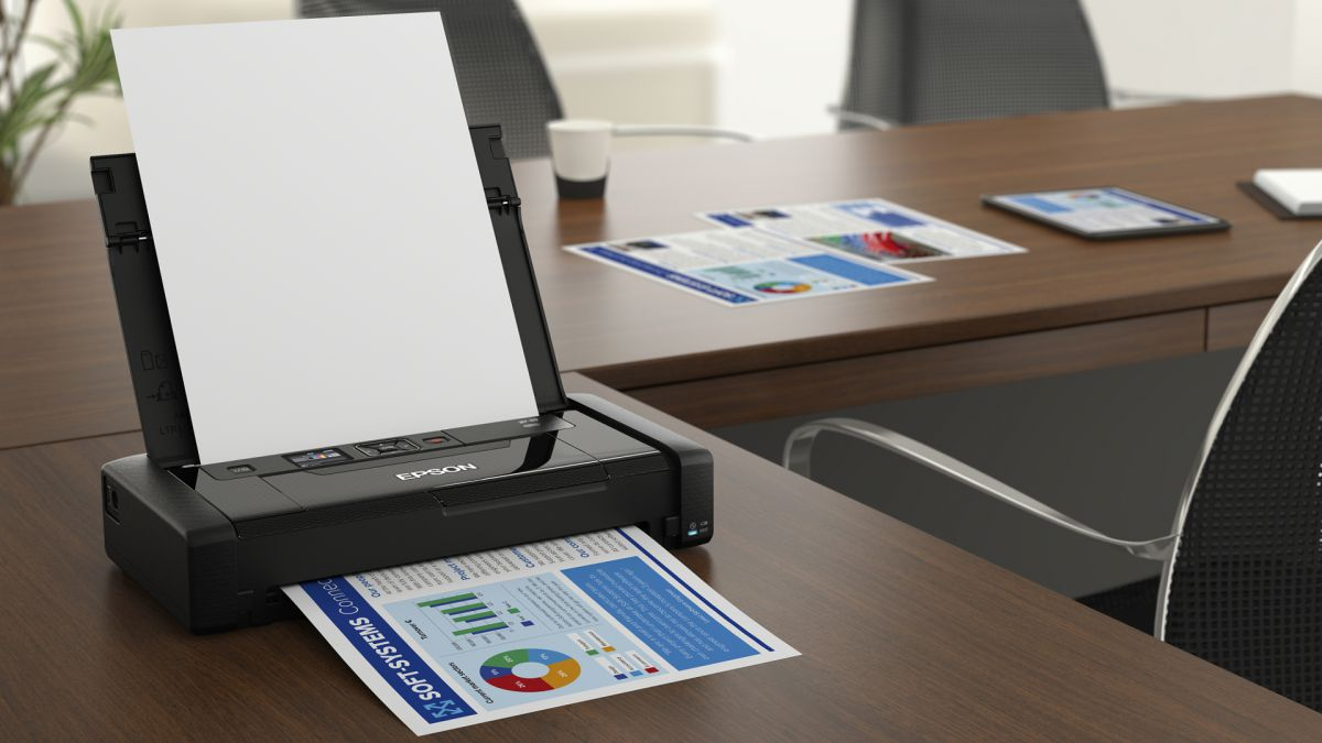 epson firmware update affecting thrid party ink