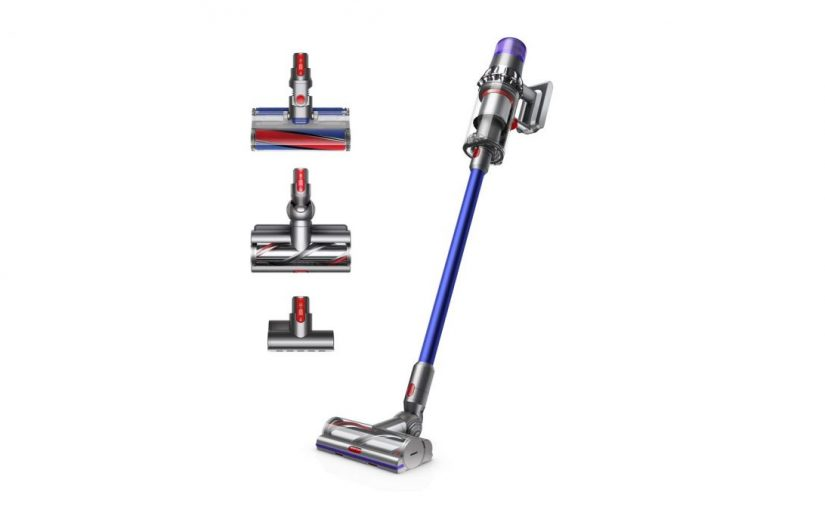 Dyson V11: Save £100 at Currys on a super-sucking vacuum before Black Friday