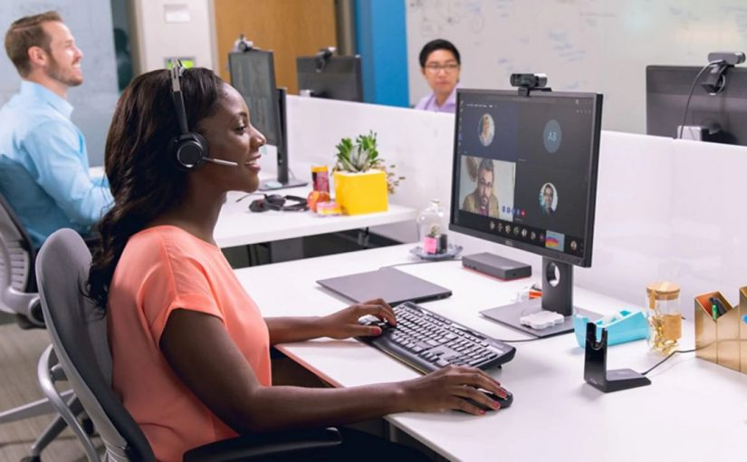 Microsoft Teams hits 20 million daily active users
