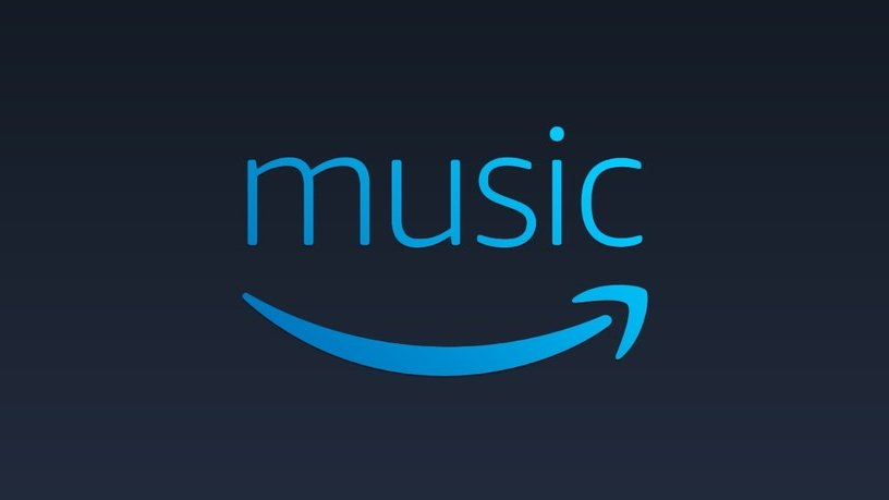 Amazon Music Unlimited has more songs than Spotify and is just $0.99 for 4 months