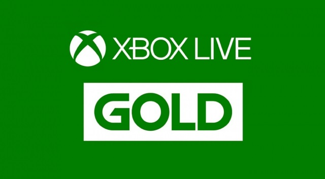 The cheapest Xbox Live Gold deals and 12 month membership prices for Black Friday 2019