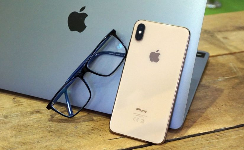 Apple AR glasses release date, news and rumors