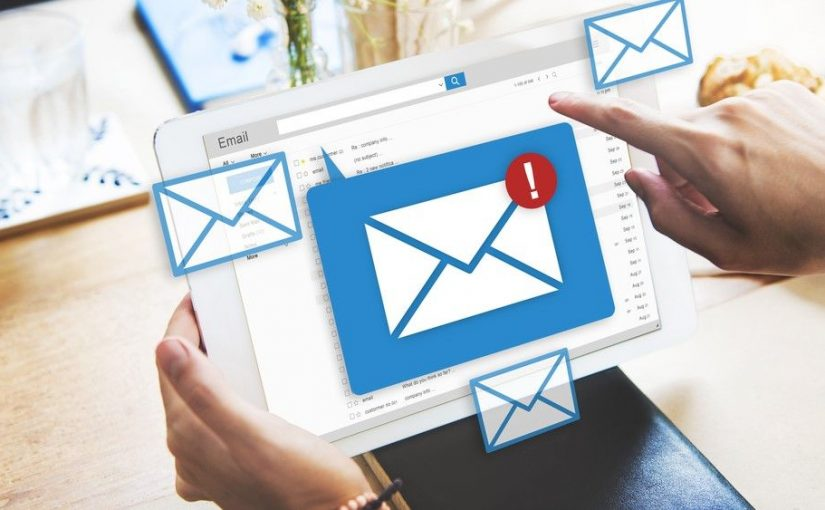 Malicious files evading email security products
