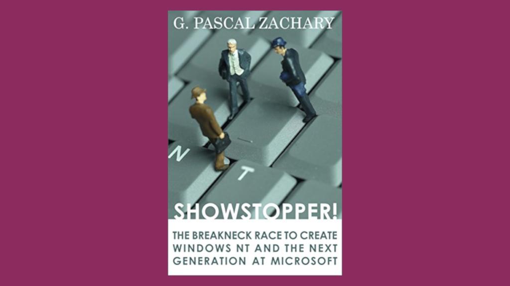 Using Microsoft® Publisher 2010