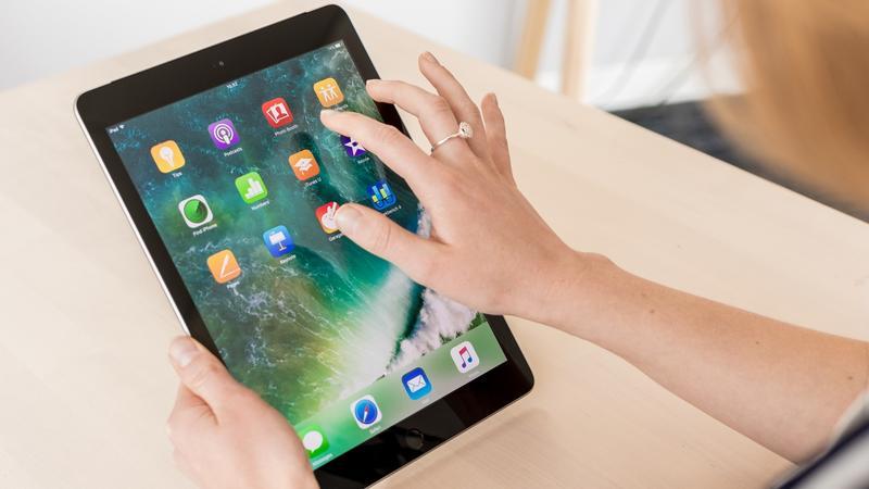 Best Tablet Deals for July 2020