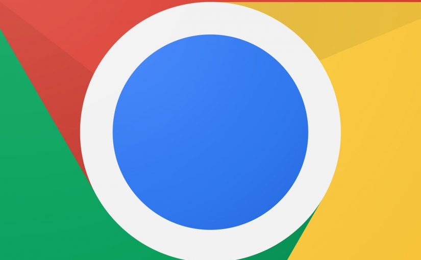 Chrome 84 starts squashing notifications from abusive sites