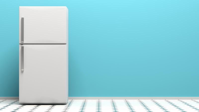 Should I replace my fridge freezer?