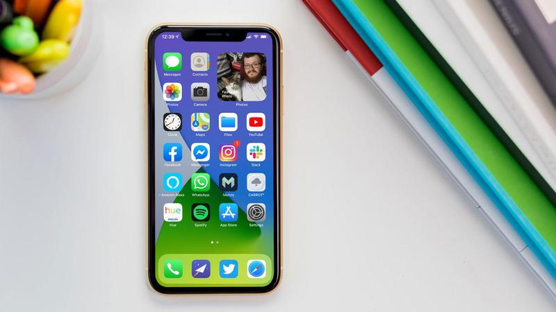 iOS 14 tips and tricks: Get the most out of the public beta