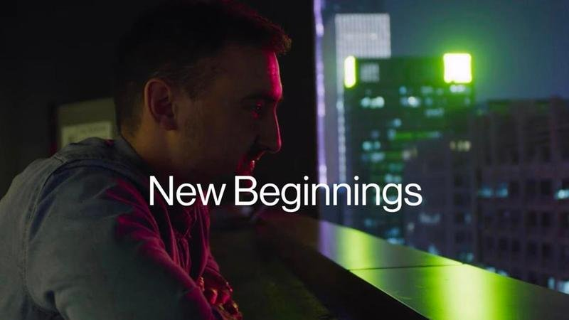 How to watch OnePlus' New Beginnings documentary – on Prime 18 August