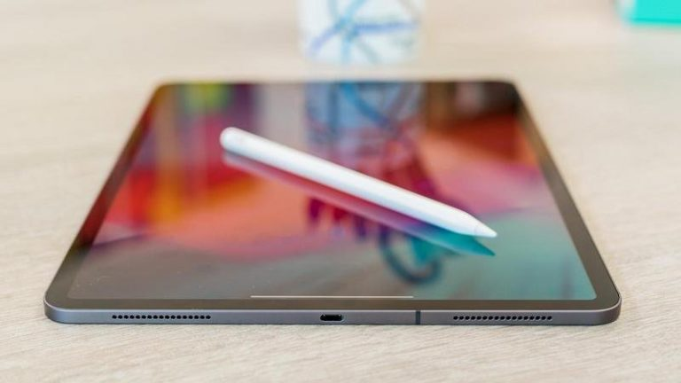 iPad Pro (2021) release date, pricing, features and spec ...
