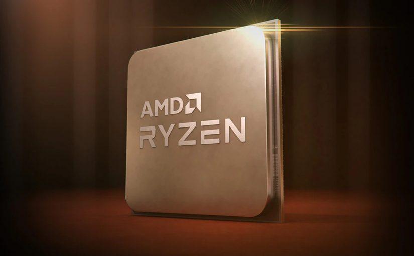 The best pre-built PCs with AMD's Ryzen 5300G, 5600G, or 5700G APUs