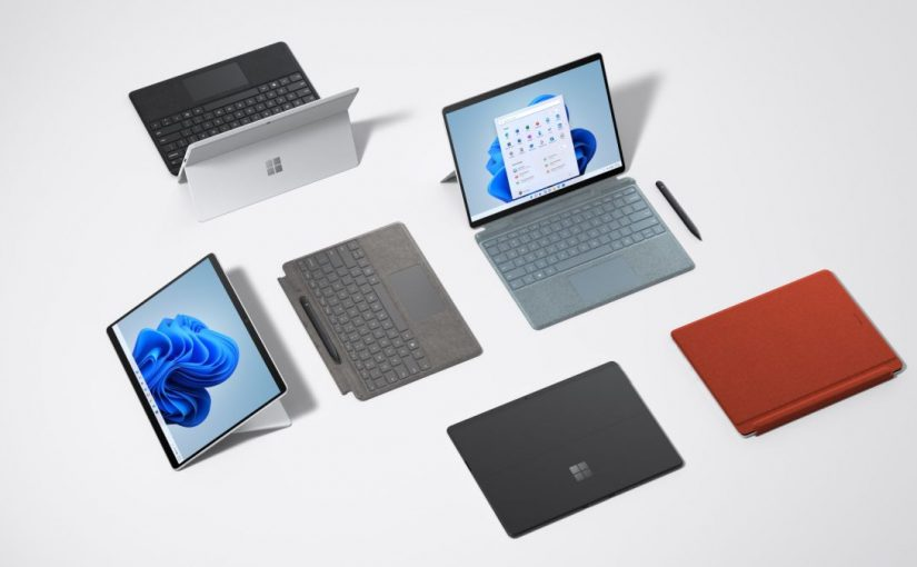 New Surface Pro X launch date, specs and price: everything we know so far